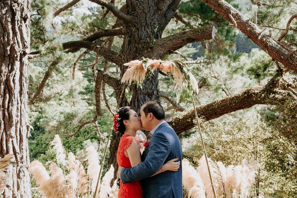 otaki-wedding-76.jpg