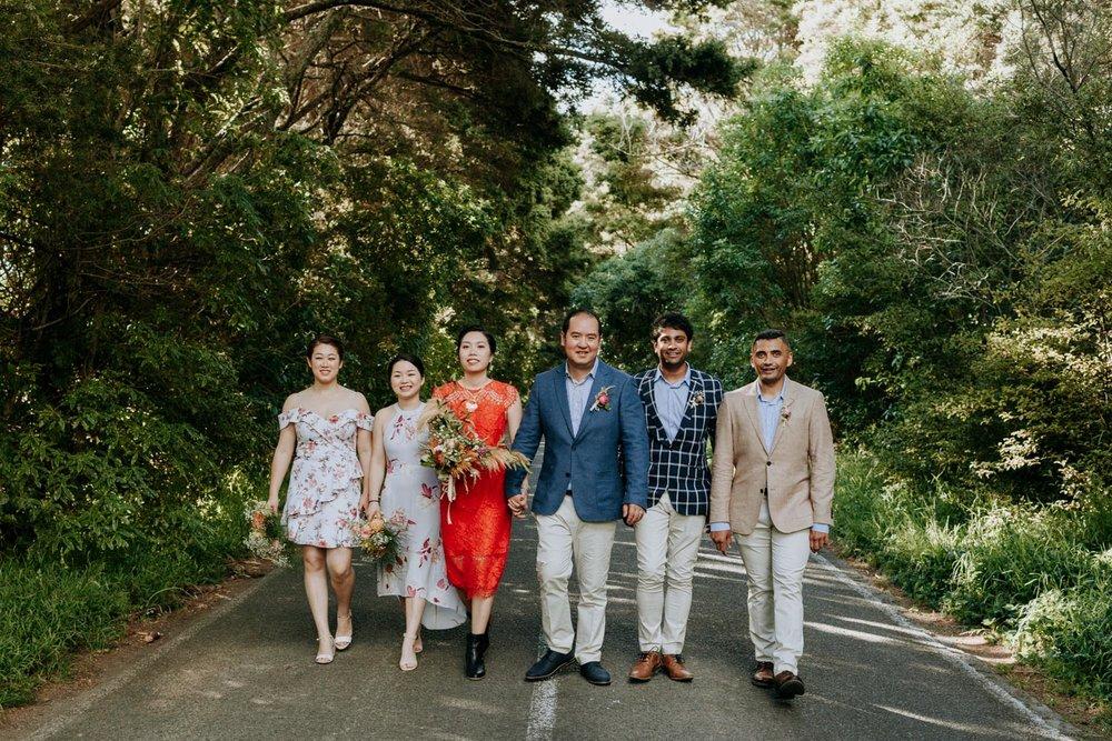 otaki-wedding-32.jpg