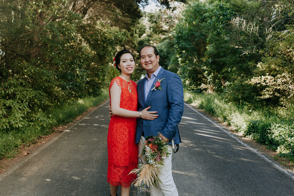 otaki-wedding-91.jpg