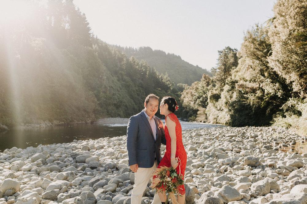 otaki-wedding-94.jpg