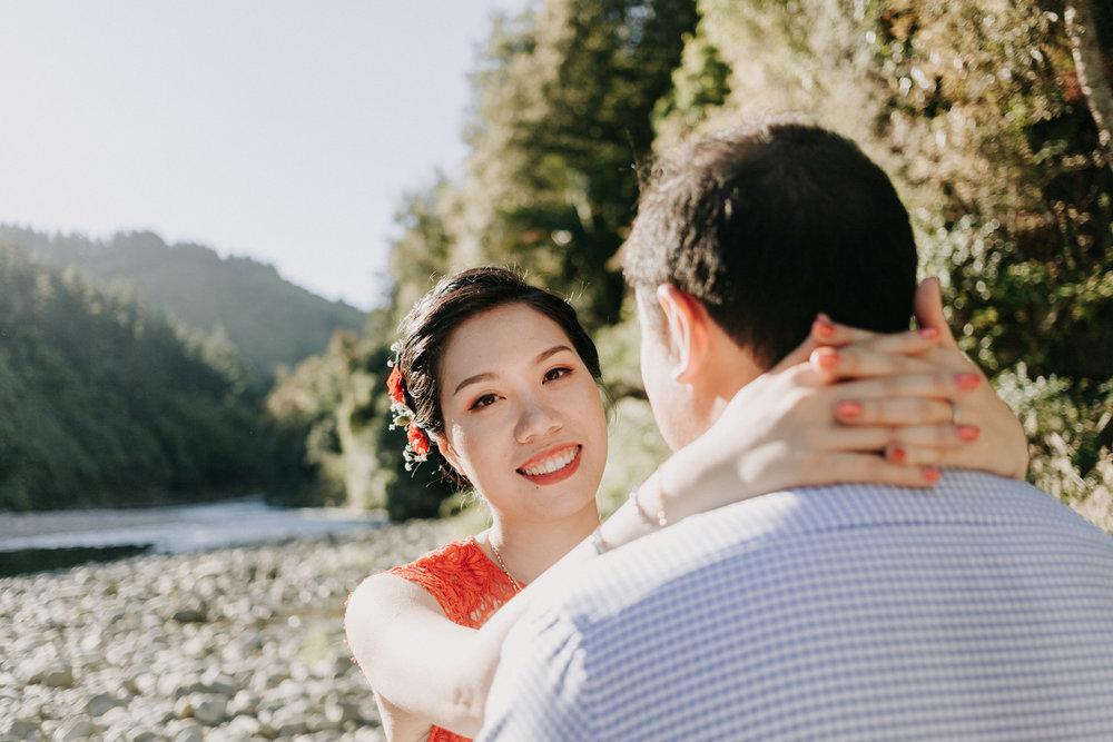 otaki-wedding-103.jpg