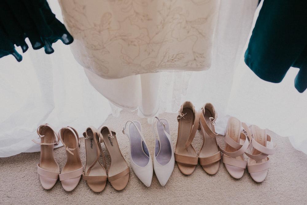 wedding-preparations-1.jpg