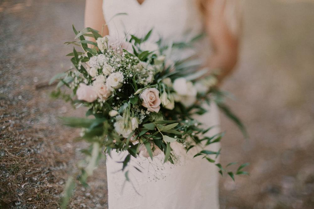wedding-photography-1.jpg