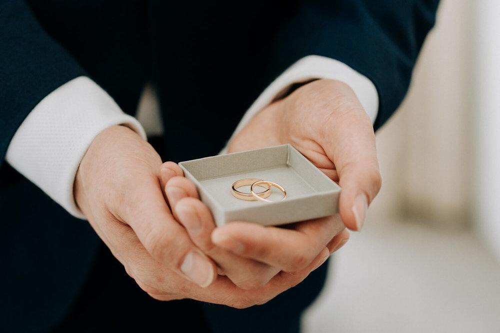 wedding-rings-1.jpg