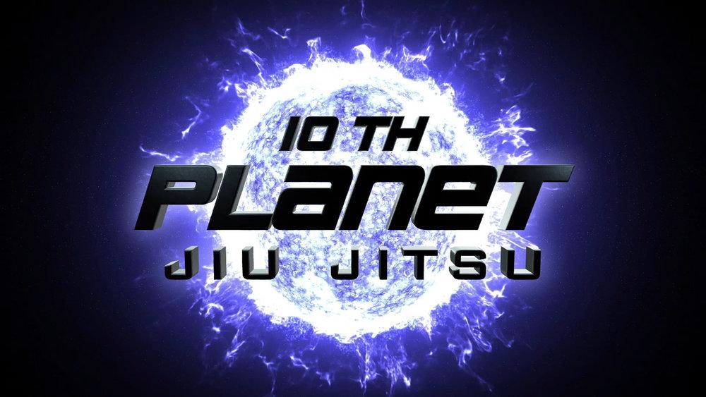 10thplanet_logo_intro_1.jpg