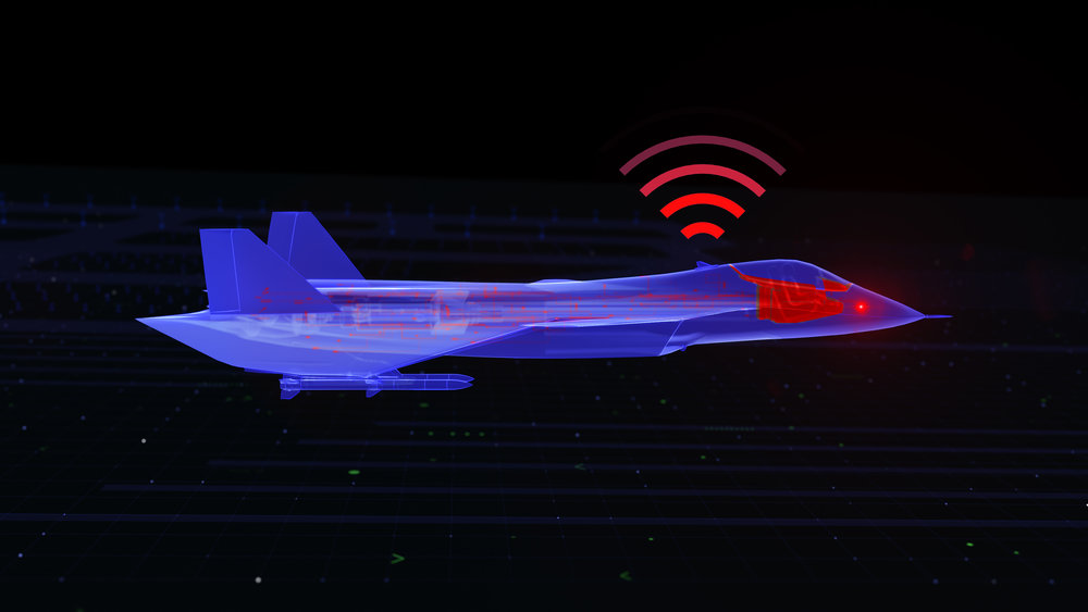 Raytheon_IDS_5.jpg