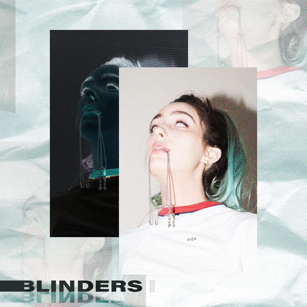 BLINDERS - phem (Final) (1).jpg