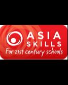 Asia Education Foundation