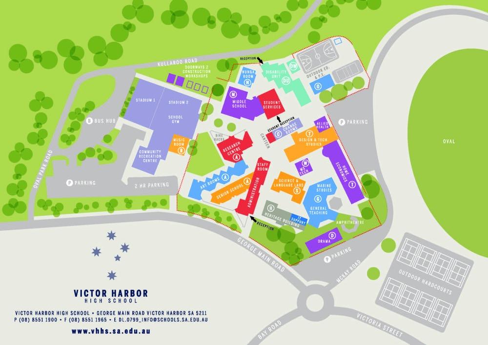 VHHS Map 2016.jpg