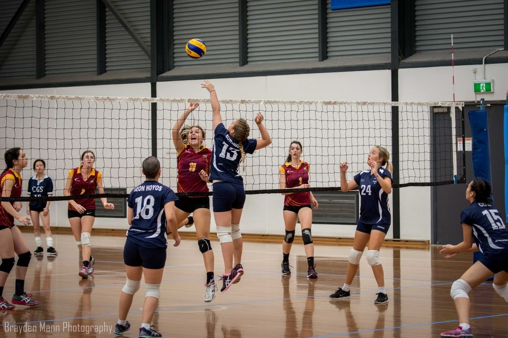 Melbourne Volleyball December 09, 2015-131 (Medium).JPG