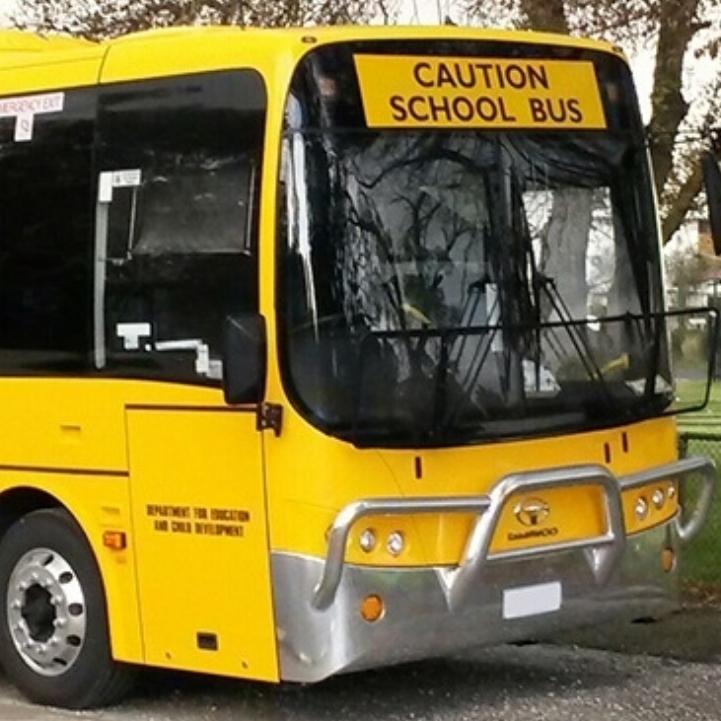 Bus_photo.jpg