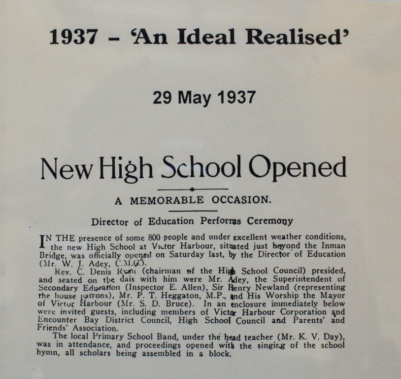 An Ideal Realised 1937 (Medium).jpg