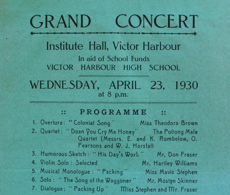 Grand concert 1930 (Medium).jpg