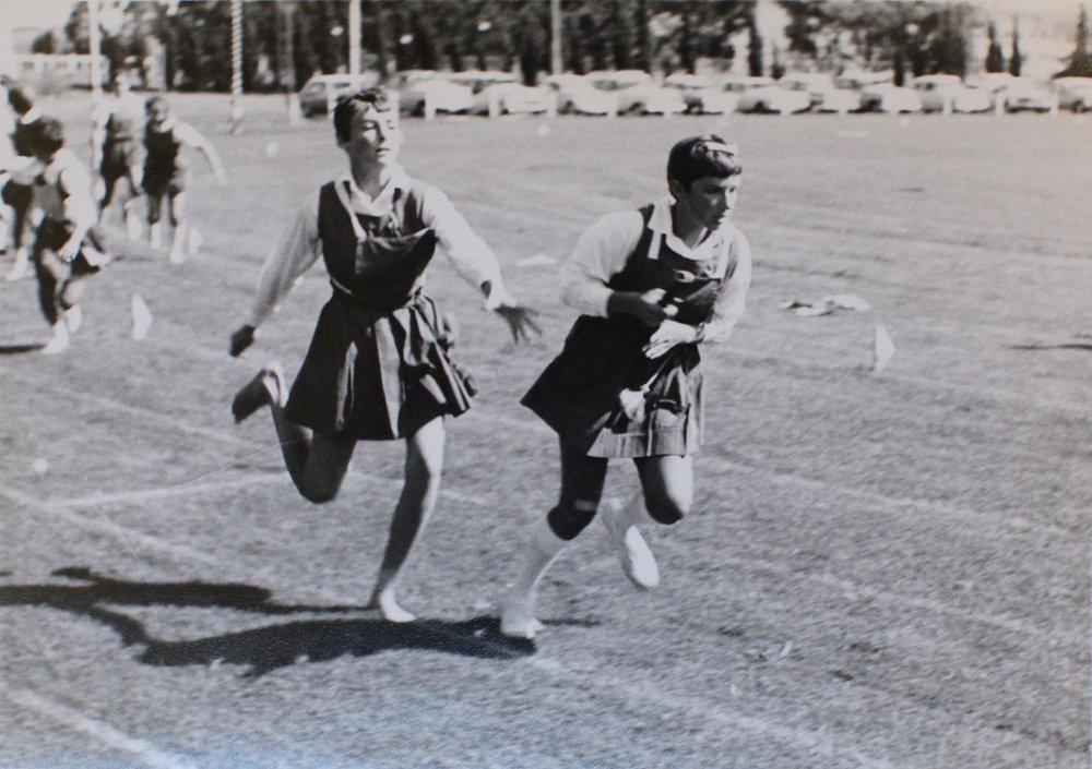 1960s sports day (Medium).jpg