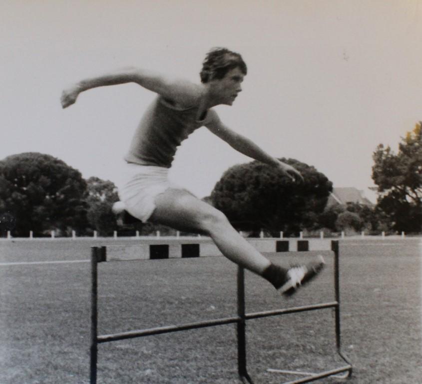 1967 sports day (Medium).jpg