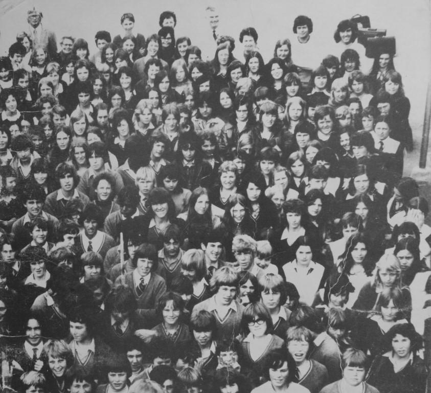 1974 (Medium).jpg