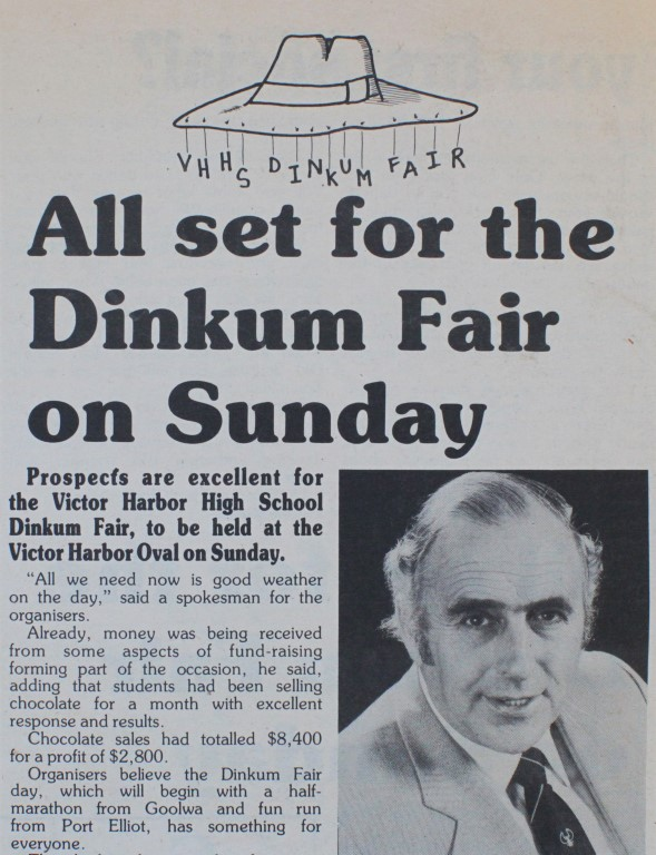 Dinkum fair 1985 (Medium).jpg