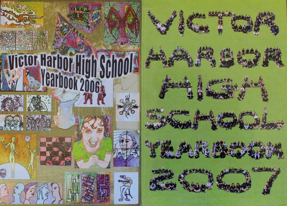 Yearbooks 06&07 (Medium).jpg