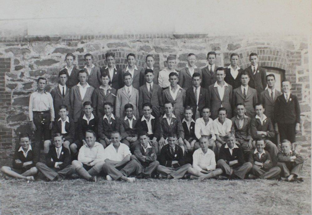 1934 boys (Medium).jpg