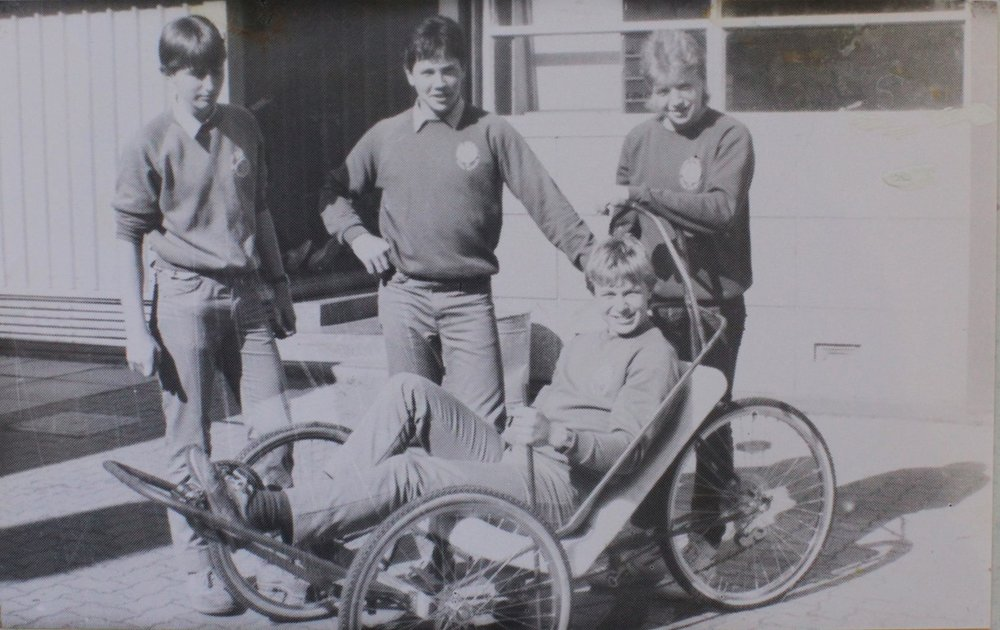 Pedal prix 1988 (Medium).jpg