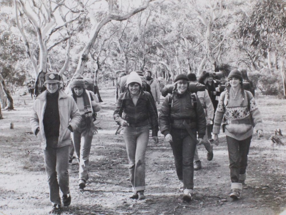 1986 Youth trek (Medium).jpg