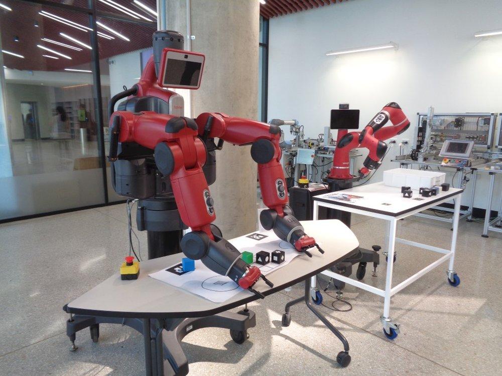 Robots (Medium).JPG