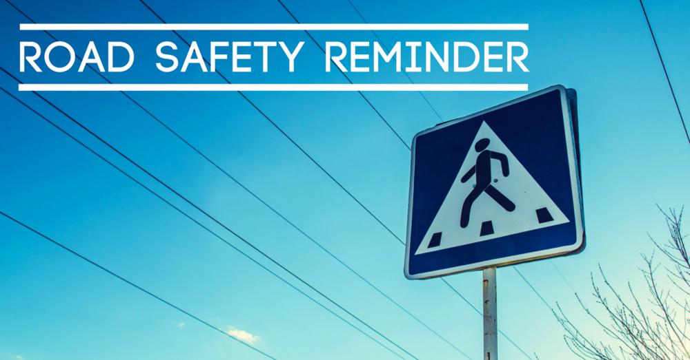 road safety reminder.png