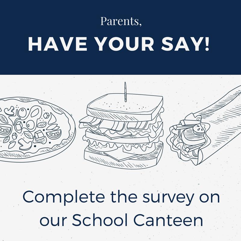 Canteen survey.png