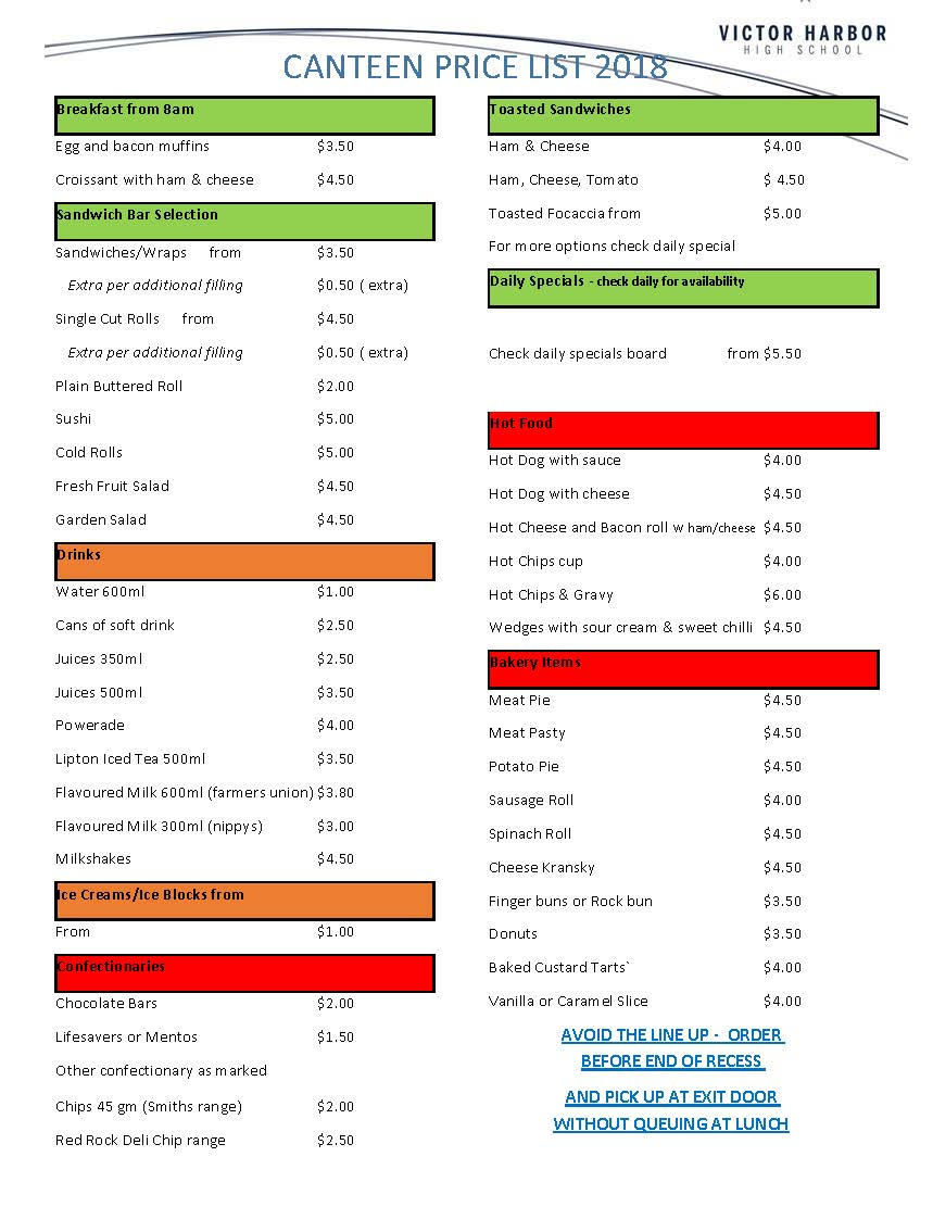 Canteen Price List template.jpg