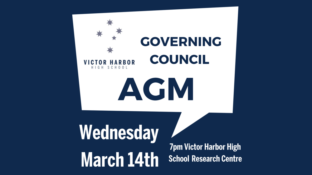 AGM date - Facebook Event.png