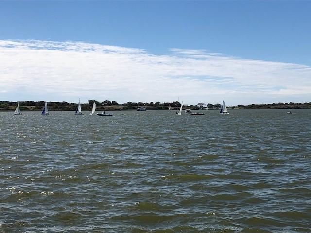 sailing 3.jpg