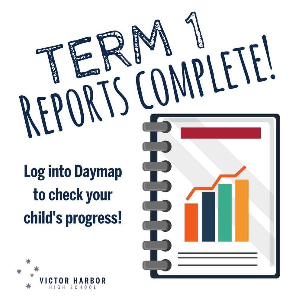 Reports are ready! (1).jpg
