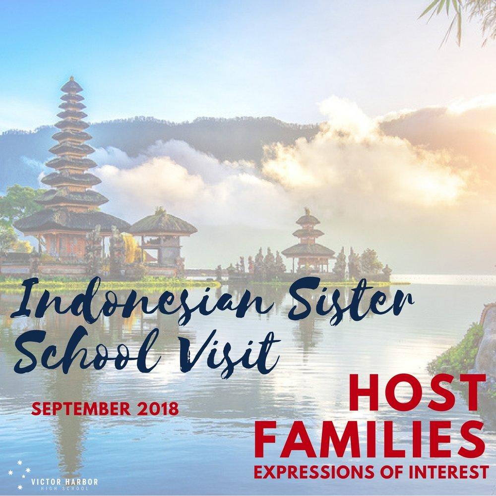 Indonesian Sister School Visit.jpg