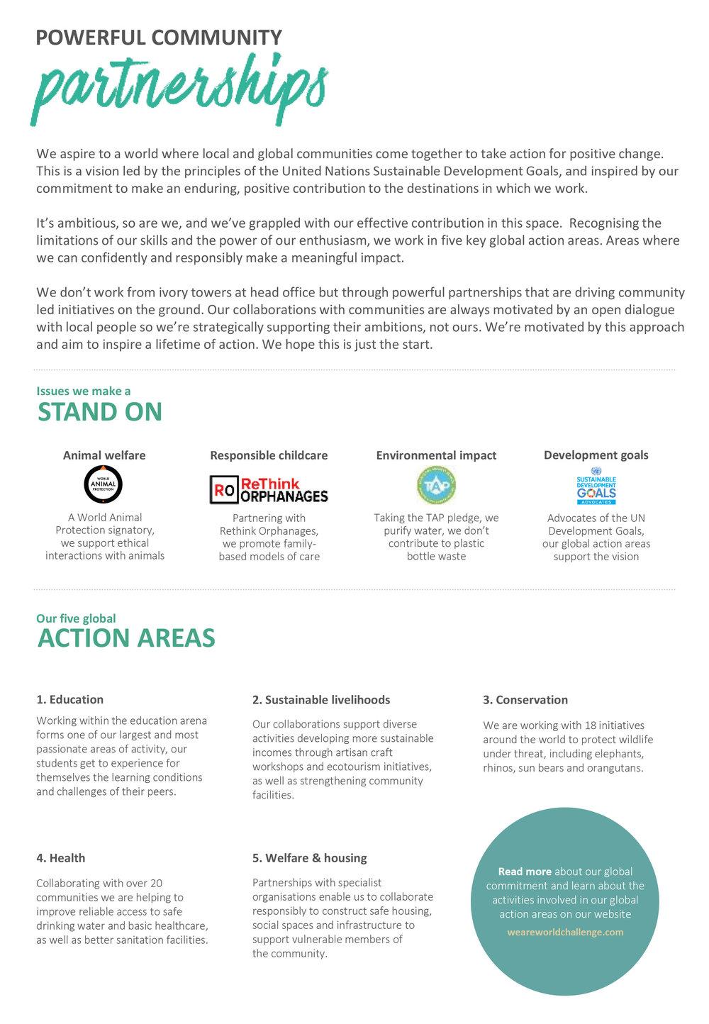 world vision proposal-9.jpg