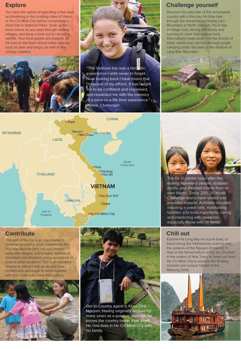 world vision proposal-16.jpg