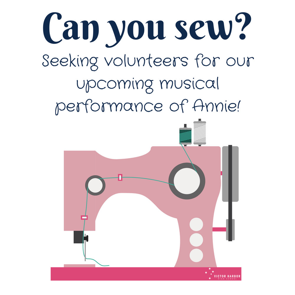 Can you sew_.jpg