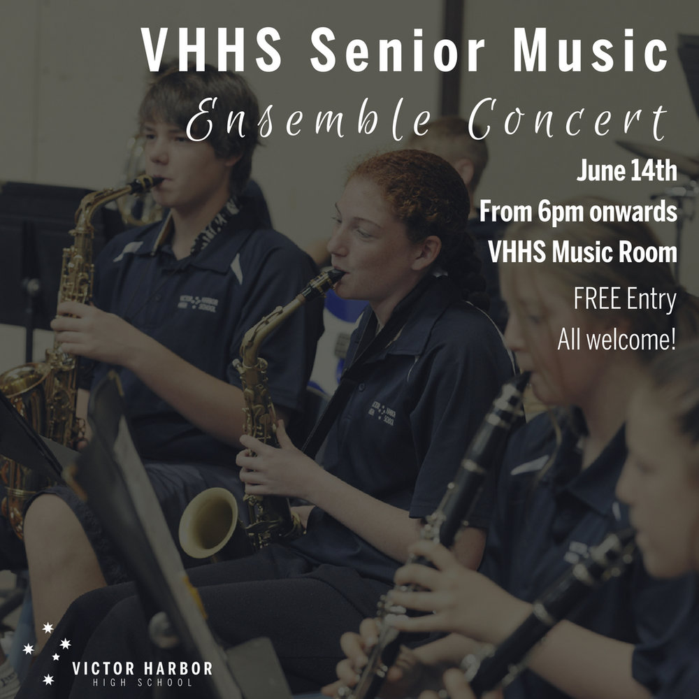 VHHS Senior Music Ensemble Concert.jpg