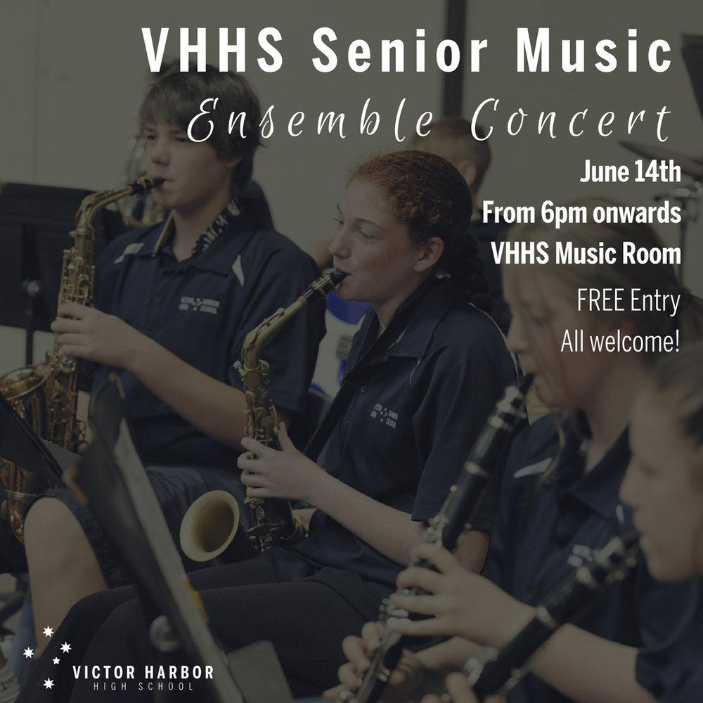 VHHS Senior Music Ensemble Concert.jpg