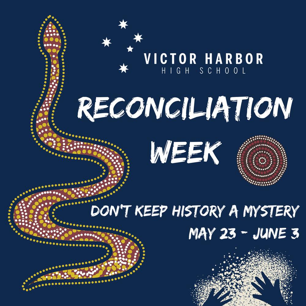 Reconciliation Week.jpg