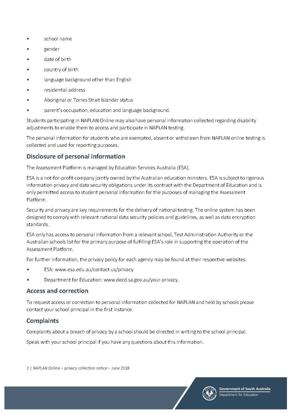 2019_naplan-online-privacy-collection-notice (003)_Page_2.jpg
