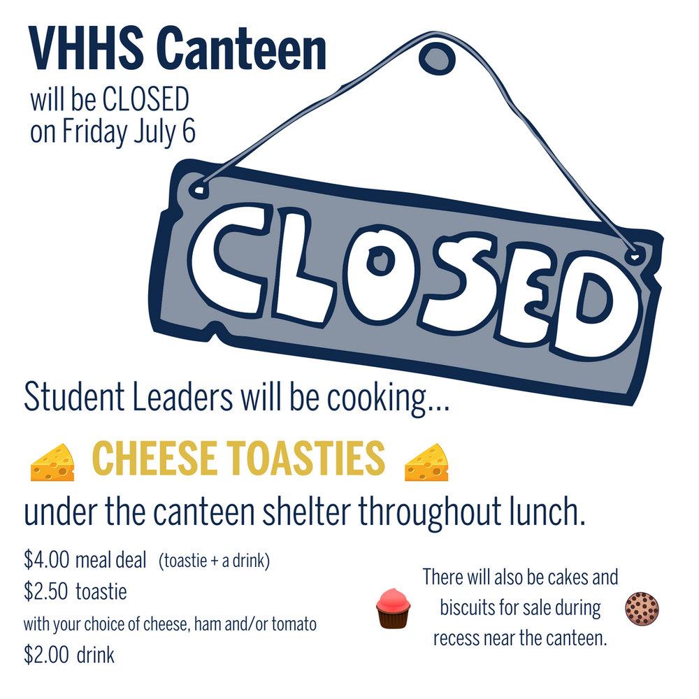 VHHS Canteen (1).jpg