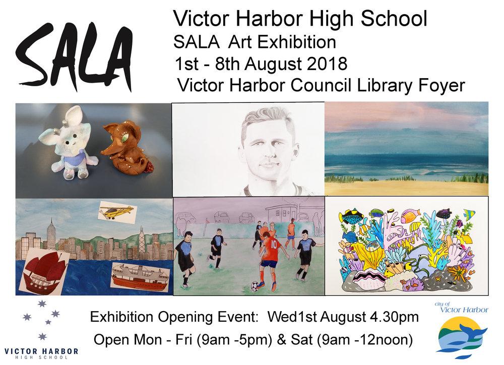 VHHS SALA Poster 2018.jpg