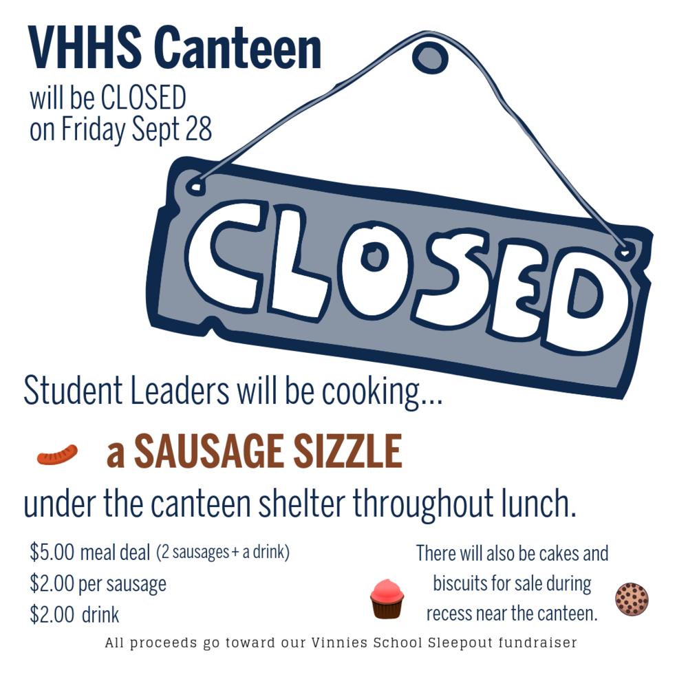 VHHS Canteen Term 3.png