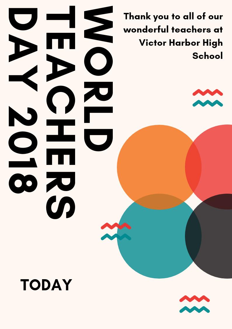 world teachers day.png
