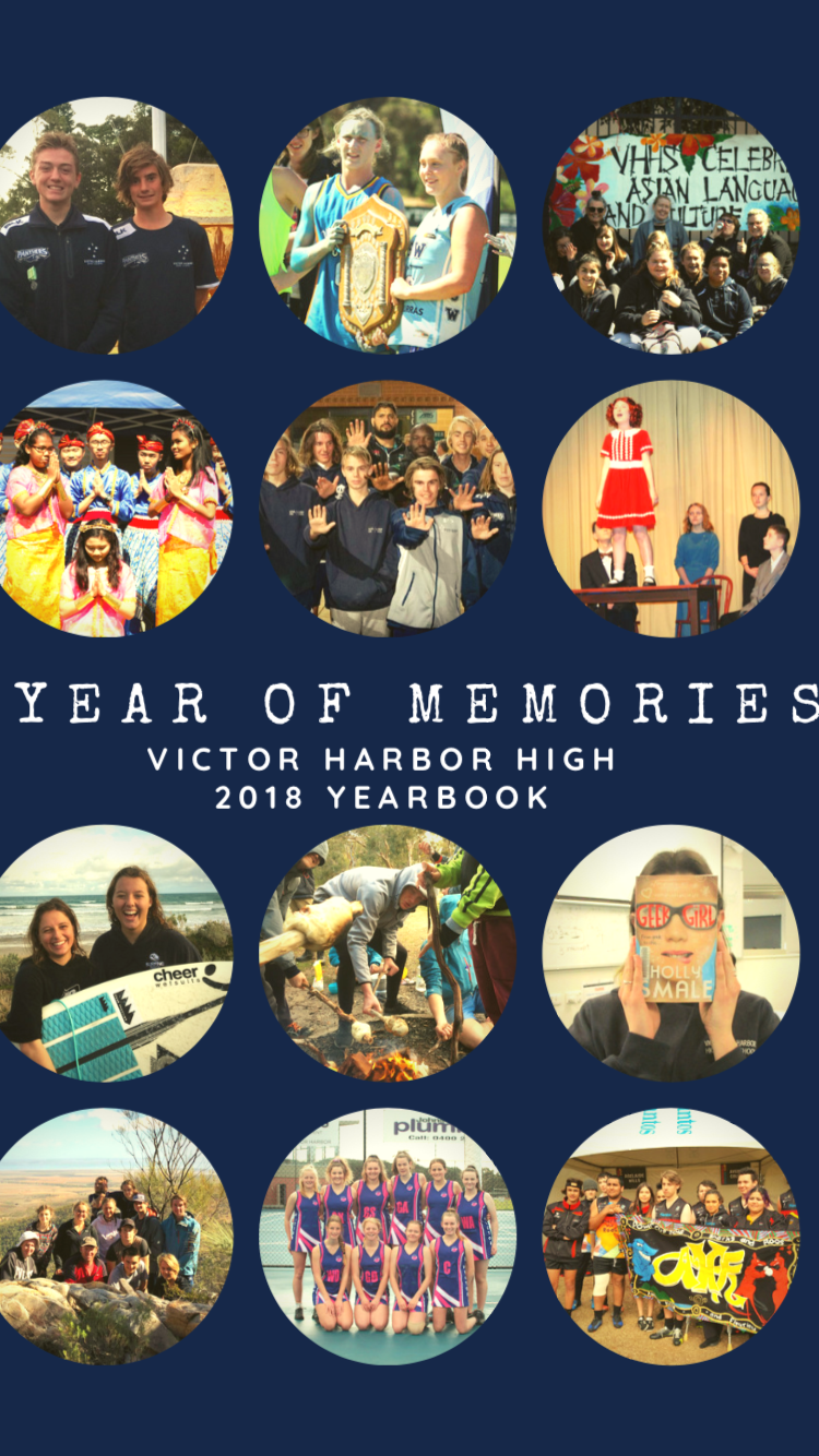Yearbook cover18.png