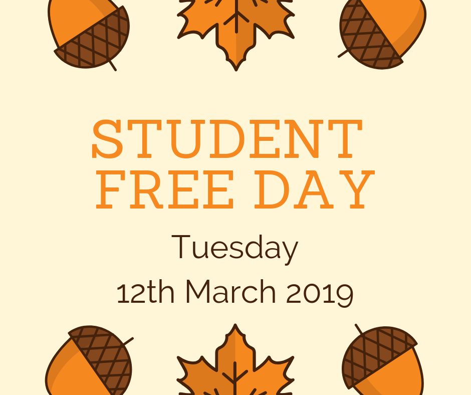 student free day T1 b.png