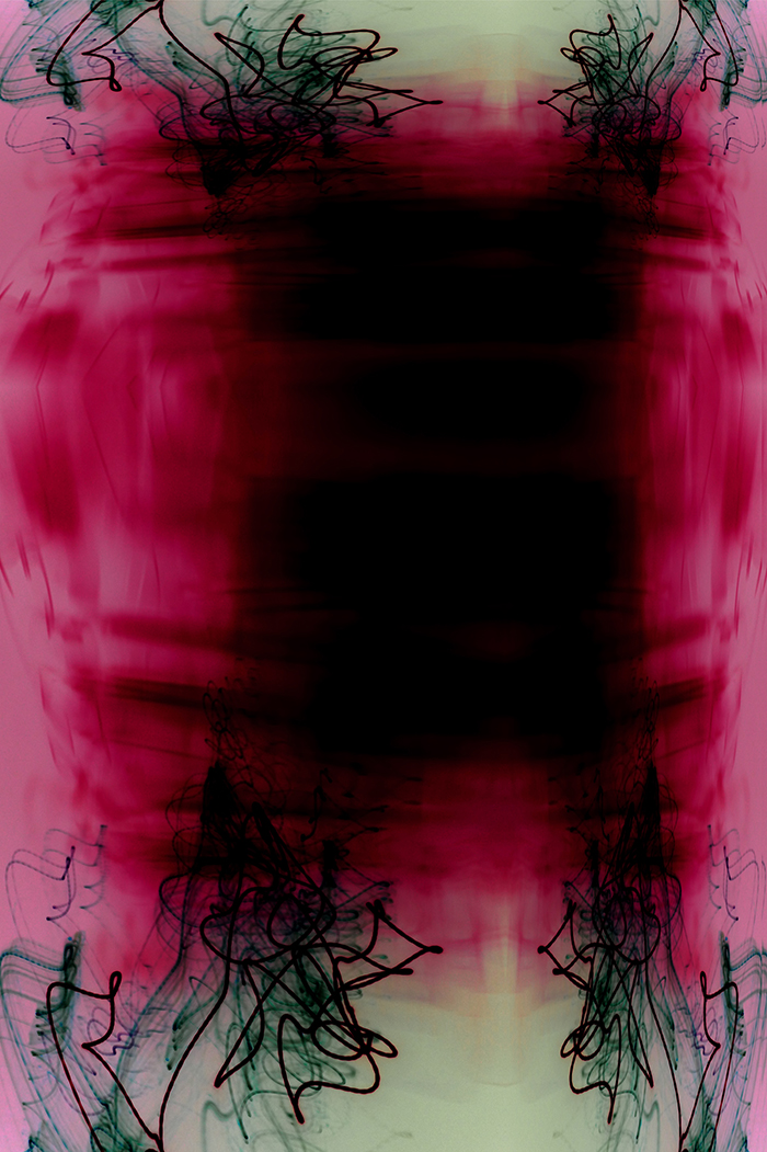 'Don't wake me'   c-type print on photographic paper  year: 2014  size: 580 x 830 (image), 810 x 1050 mm (framed)  limited edition 5 pieces