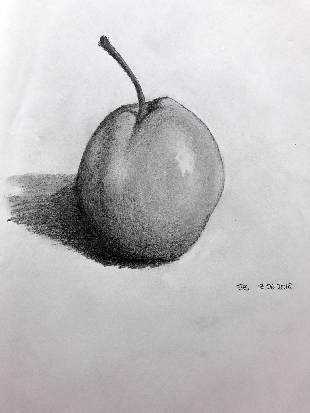 0627_9.jpg