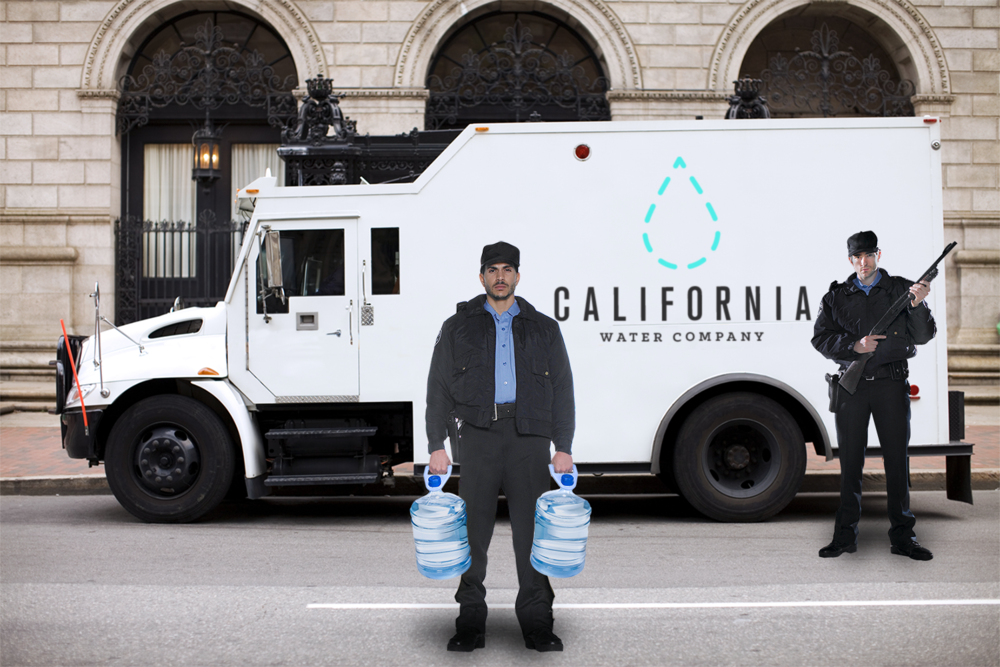08.05.15_watertruck150dpi_v1.png