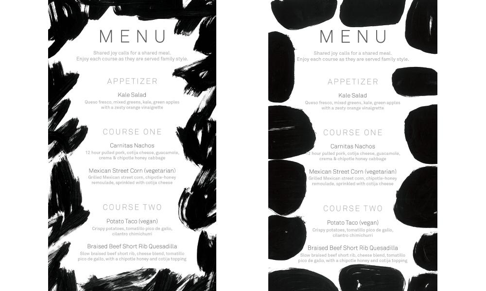 9.9.17-menus.png